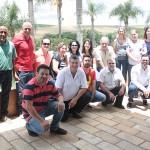 AMCG Sabores dos Campos Gerais (2)