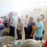AS-PTA realiza oficina alimentos saudáveis_São Joaõ do Triunfo-1