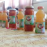 AS-PTA realiza oficina alimentos saudáveis_São Joaõ do Triunfo
