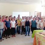 AS-PTA realiza oficina alimentos saudáveis_São Joaõ do Triunfo-2