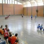 Colégio Realeza_campeão_Minibol 2017_foto divulgação-prefeitura de Palmeira_2