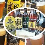 Inuguração Cervejaria Usinamalte_Witmarsum_1