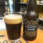 Inuguração Cervejaria Usinamalte_Witmarsum_3