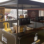 Inuguração Cervejaria Usinamalte_Witmarsum_5