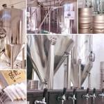 Inuguração Cervejaria Usinamalte_Witmarsum_9