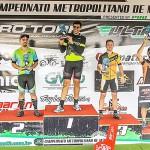 MTB Tiago Voinarovicz_pódio_2º lugar