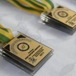 Maratona Intelectual Rotary_Palmeira 3