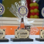 Maratona Intelectual Rotary_Palmeira 4