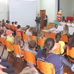 Maratona Intelectual Rotary_Palmeira 7