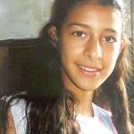 Menina Fernanda_morta em São João do Triunfo_4