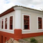 Museu externa 2