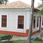 Museu externa 3