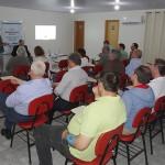 Observatório Social do Brasil apresenta relatório semestral de atividades_1