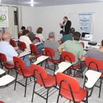 Observatório Social do Brasil apresenta relatório semestral de atividades_2