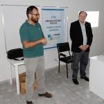 Observatório Social do Brasil apresenta relatório semestral de atividades_3