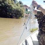 Polícia Ambiental- Rio Iguaçu_Palmeira_Porto e Vila Palmira_2