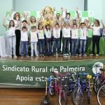 Projeto Agrinho Municipal 2