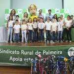 Projeto Agrinho Municipal 3