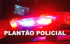 plantao-policial-561x330