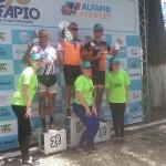 Altair Santos - 2º lugar Porto