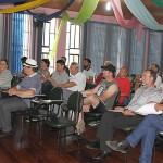 Audiência Pública revisão do Plano Diretor-2