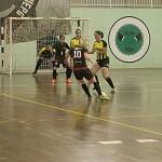 Bruna Novaki_equipe futsal_Joia_1