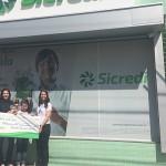 Campanha Poupança_Sicredi Campos Gerais-2