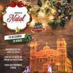 Cantata de Natal 01