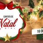 Cantata de Natal 02