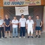 Dia do Rio 1