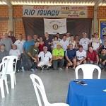 Dia do Rio 2