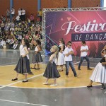 Festival de Dança Escolar_sec de educação_1