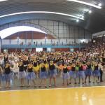 Festival de Dança Escolar_sec de educação_2