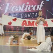 Festival de Dança Escolar_sec de educação_3