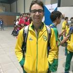 João Carlos Cherubim 1