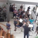 Orquestra de Palmeira e Blindagem (1)