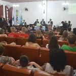 Prêmio Cidade Clima do Brasil_2017_público