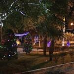 Programação de Natal em Porto Amazonas_2
