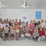 Projeto Boa Visão Rotary_1