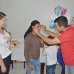 Projeto Boa Visão Rotary_2