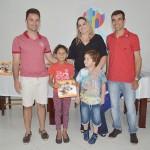 Projeto Boa Visão Rotary_3
