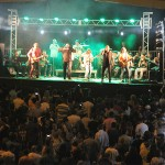 Rock em Concerto em Palmeira (2)