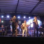 Rock em Concerto em Palmeira (3)
