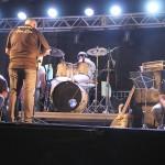 Rock em Concerto em Palmeira (4)