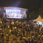 Rock em Concerto em Palmeira (5)