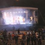 Rock em Concerto em Palmeira (6)