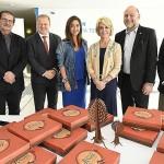 Secretaria da Cultura lança livro de receitas típicas paranaenses_1