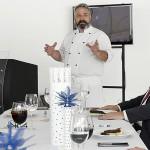 Secretaria da Cultura lança livro de receitas típicas paranaenses_3