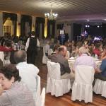 Sindicato Rural de Palmeira_público_50 anos_4