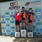 Vitor Serrato - 2º lugar1